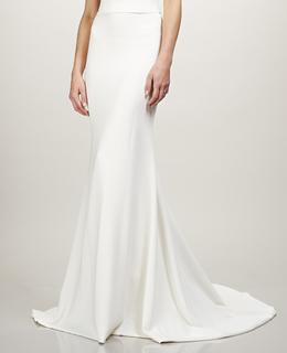 Dress bo 1547043217