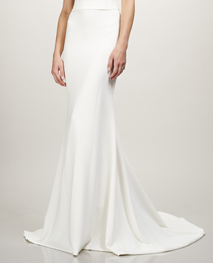 890394 dakota  dress photo