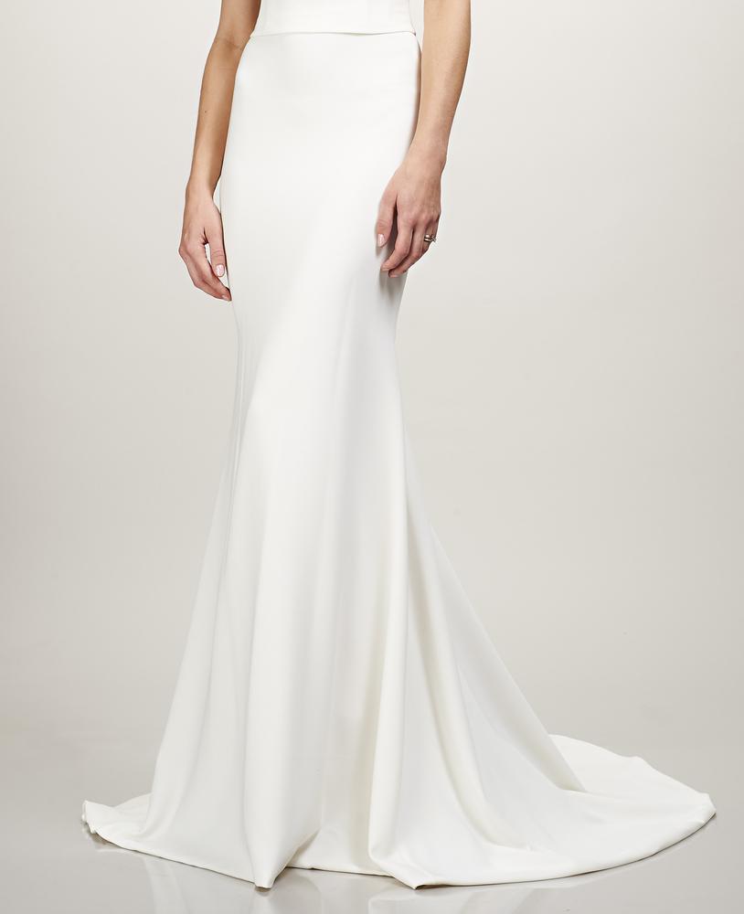 Dress third 2x 1547043217
