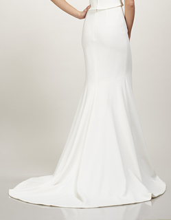 Dress bo 1547043219