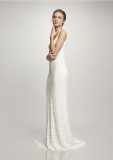890221 karolina  dress photo 1