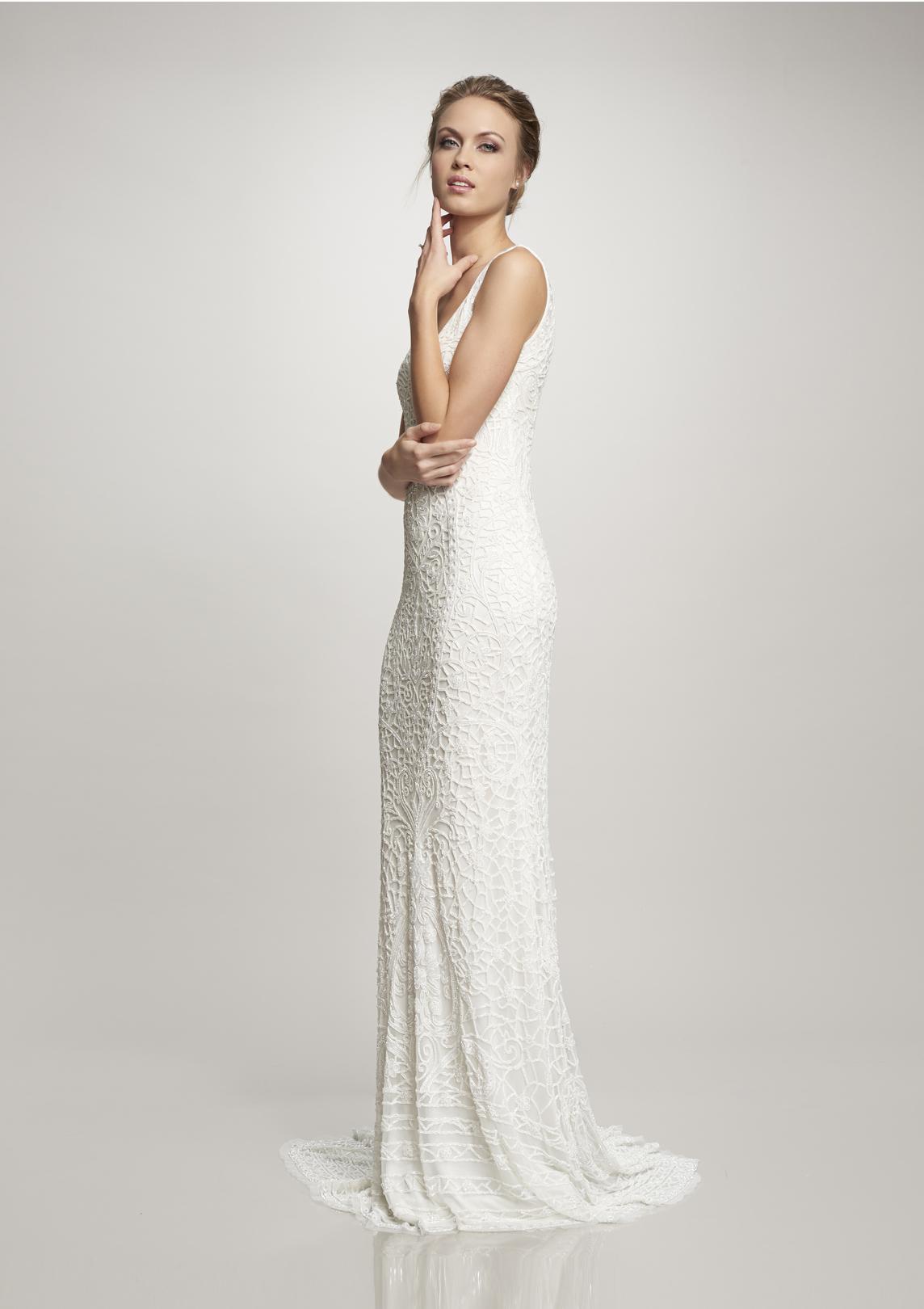 890221 karolina  dress photo