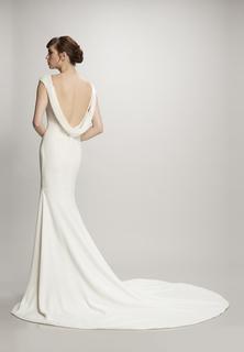 Dress bo 1547043610