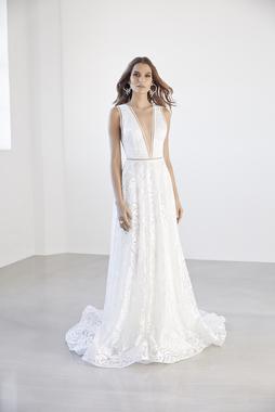 Dress quarter 1522578454