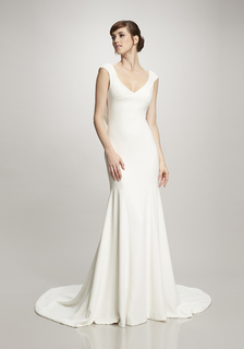 Dress bo 1547043613