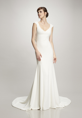 890234 daria  dress photo