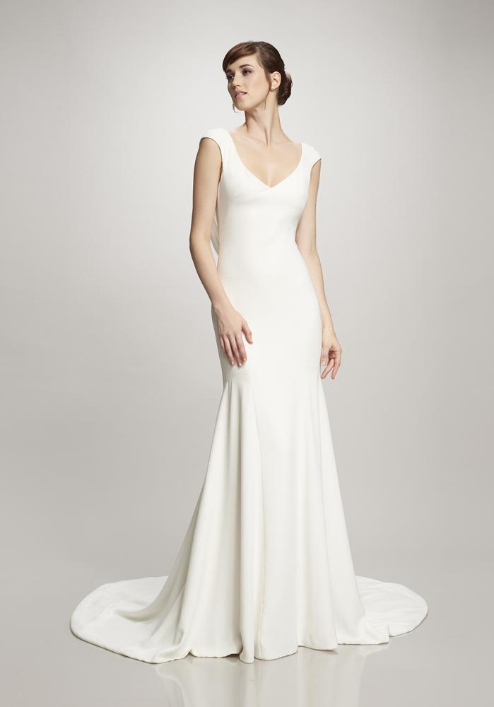 Dress third 2x 1547043613