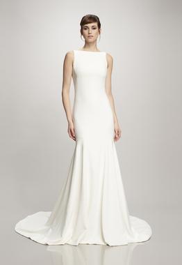 Dress quarter 1547044004