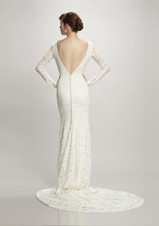 Dress bo 1547044129