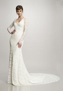 Dress bo 1547044132