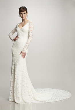 890245 nicole  dress photo