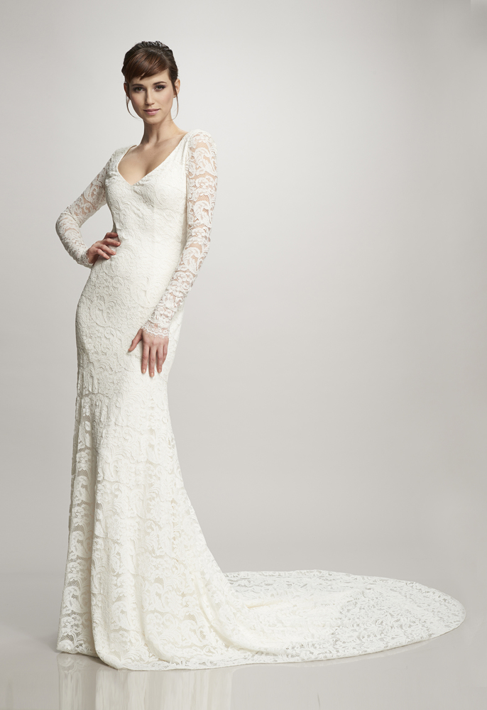 Dress third 2x 1547044132