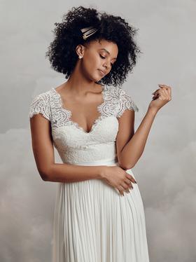 masha top  dress photo