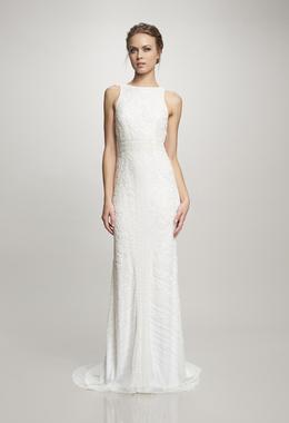 Dress quarter 1547044256