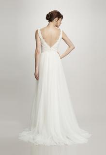 890282 eloise  dress photo 2
