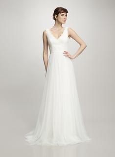 890282 eloise  dress photo 1