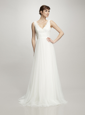 Dress quarter 1547044332
