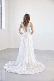 Dress bo 1522578454