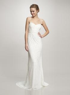890288 marion  dress photo 1