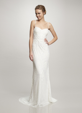 890288 marion  dress photo