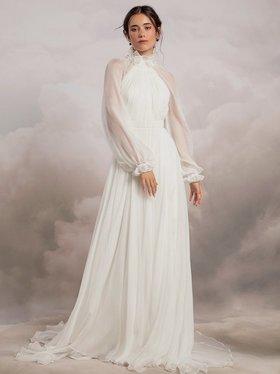 vanja gown dress photo