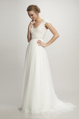 890327 nima  dress photo