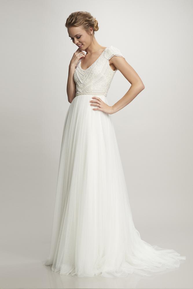 Dress third 2x 1547044505