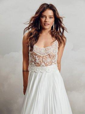 sita topper  dress photo