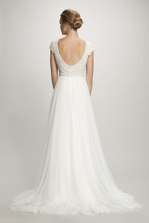 Dress bo 1547044508
