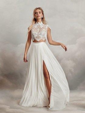 tara skirt  dress photo