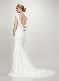 890356 averlyn  dress photo 2