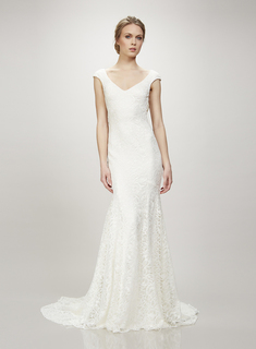 890356 averlyn  dress photo 1