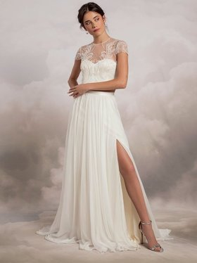 virginia skirt dress photo