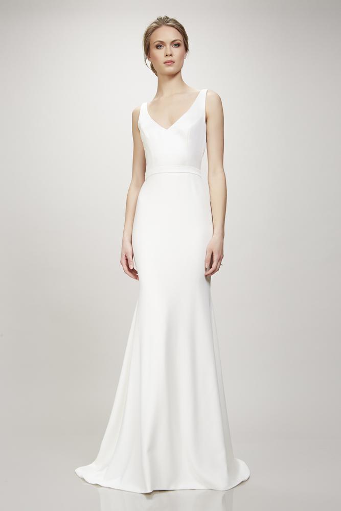 Dress third 2x 1547045037