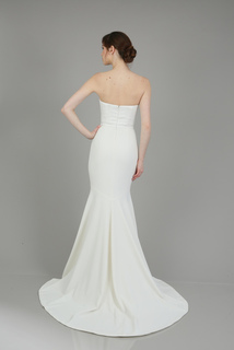 890358 bonnie  dress photo 2