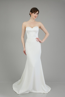 890358 bonnie  dress photo 1