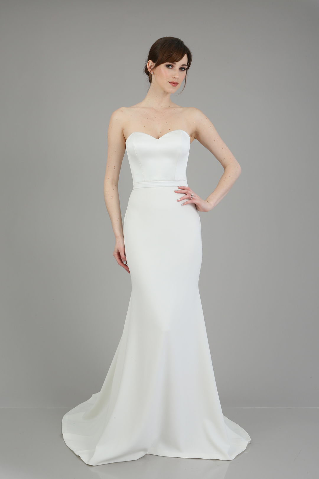890358 bonnie  dress photo