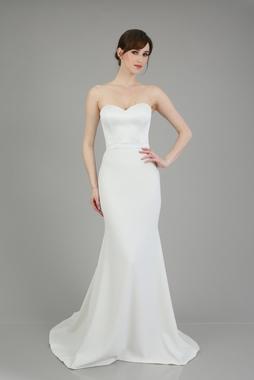 Dress quarter 1547045091
