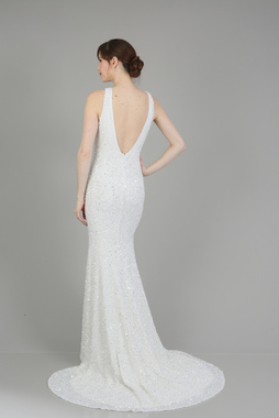 890374 lenni  dress photo