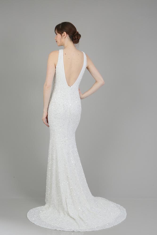 890374 lenni  dress photo