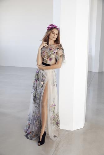 Dress third 1522578527