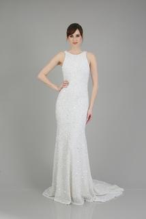 890374 lenni  dress photo 2