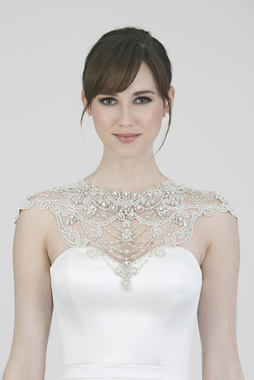 890375 cassie  dress photo