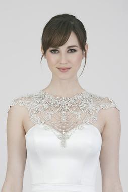 Dress quarter 1547045330