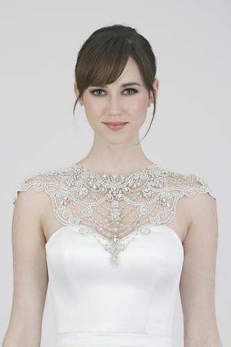 Dress third 1547045330