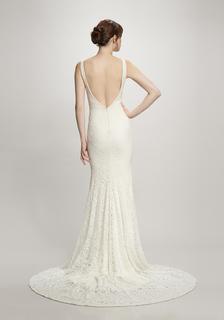 Dress bo 1547045410