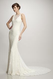 Dress bo 1547045413