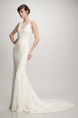 890191 daphne dress photo