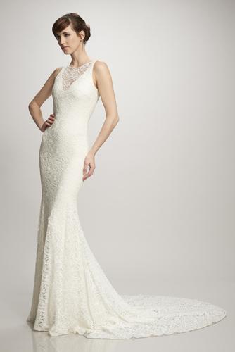 Dress third 1547045413