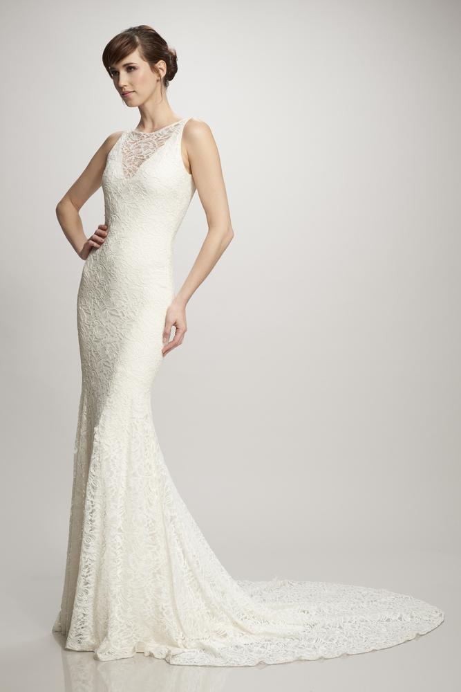 Dress third 2x 1547045413